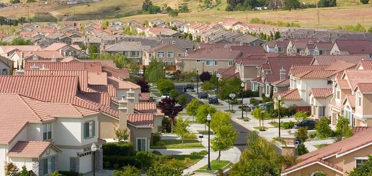 nice-neighborhood-community