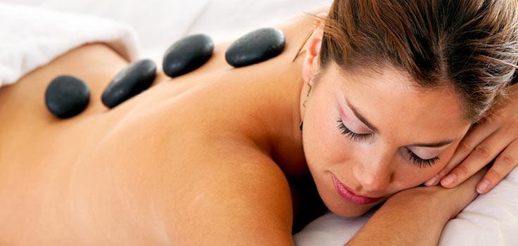 rock-spa-treatment