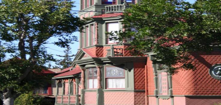 villa-montezuma-Mysterious-Mansion