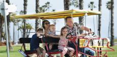 wheel-fun-Family-on-Surrey
