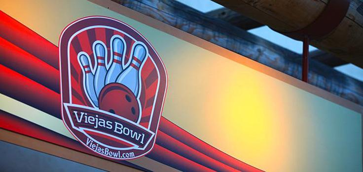 Bowl-slide1