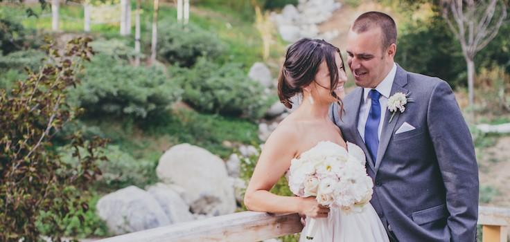 Japanese-WeddingsEvents