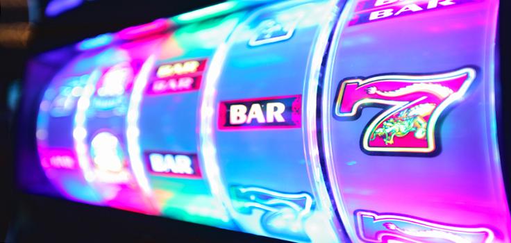 Viejas Casino-slot-slider