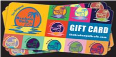 broken-yolk-gift-cards