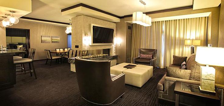 hotel-viejas