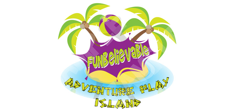 funbelievable-logo