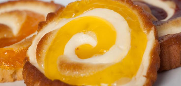 san-luis-rey-bakery-danish