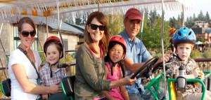 wheel-fun-rentals-family