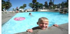 Glorietta Bay Pool