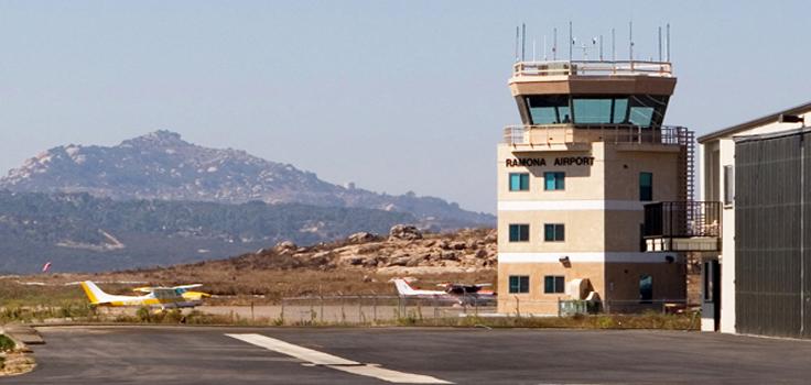 ramona-airport-tower-new