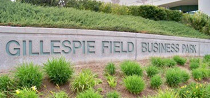 GF_Business_Park_Sign_4_sm
