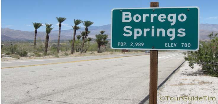 borrego-springs1