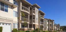 Marbella Apartments carlsbad