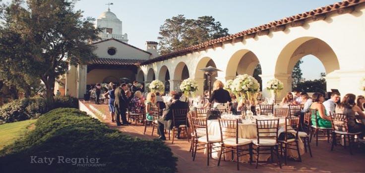junipero-Wedding-Patio