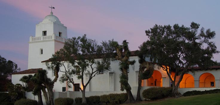 junipero-serra-front-view
