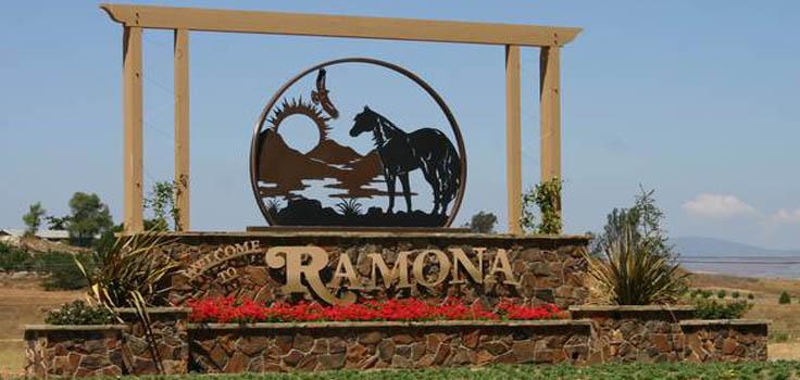 welcome-to-ramona