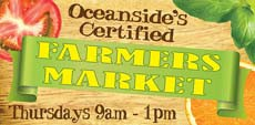 Oceanside-Farmers-Market
