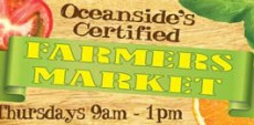 Oceanside-Farmers-Market-