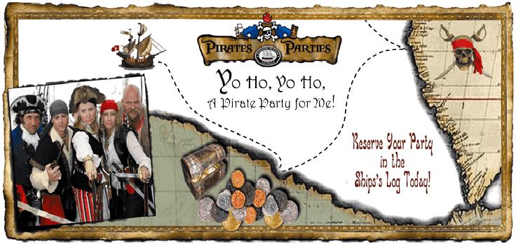 PirateBirthdayParty-header-1.1