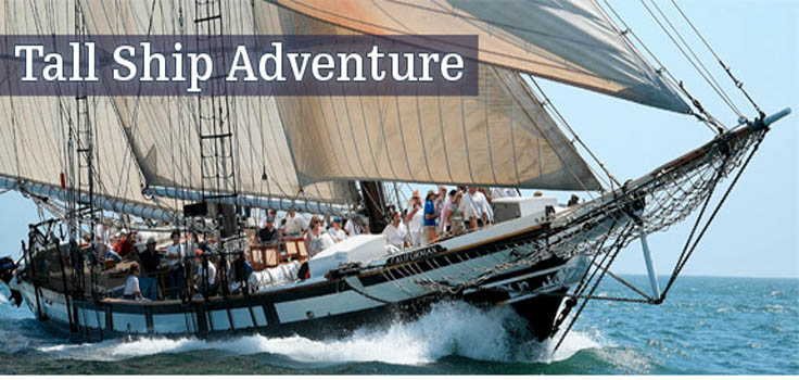 tall-ship-adventure