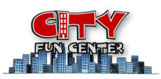 City Fun Center in Miramar
