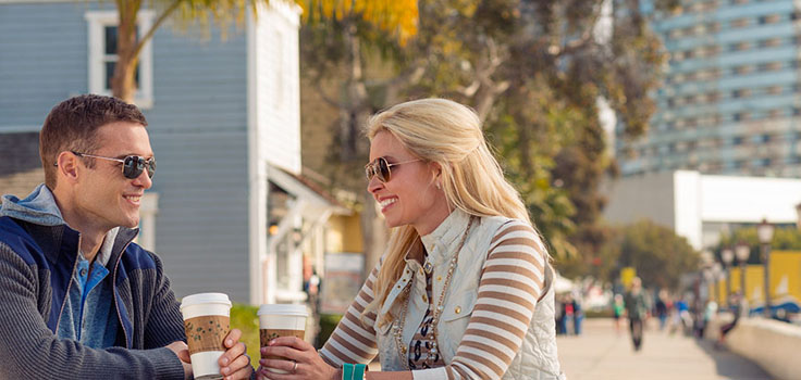 couple-coffee-waterfront
