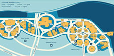 seaport-map.original