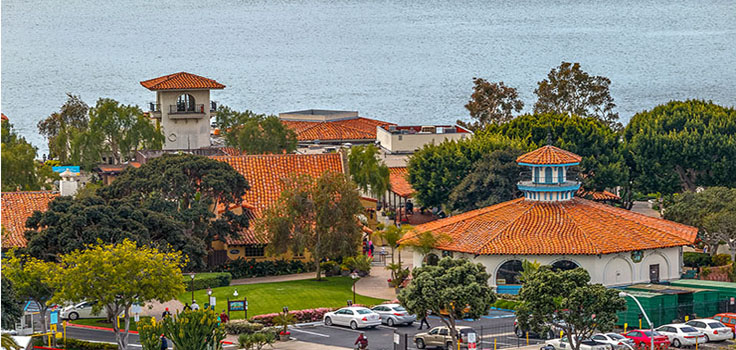 seaport-village-aerial