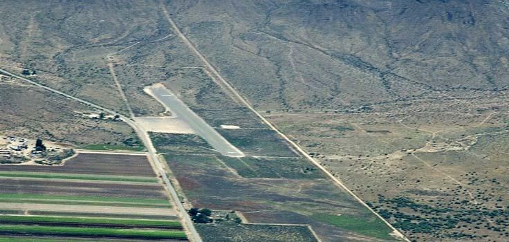 jacumba-airport-image