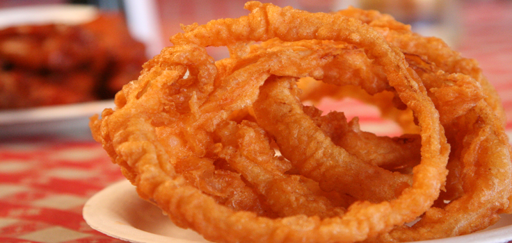 kansas-City-Barbeque-Onion-rings