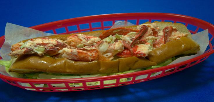 Biteofboston-LobsterRoll