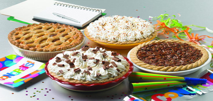 Cocos_ItsAllGoodCampaign_OfficePartyPies