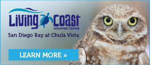 living coast discovery center