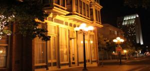 horton-grand-hotel