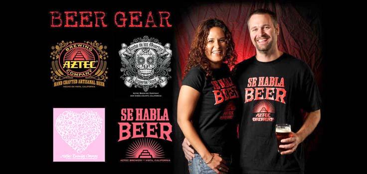 aztec-beer-geer