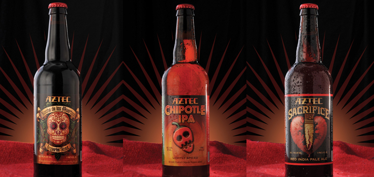 aztec-brewery-trio-B