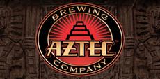 logo-aztec-brewing