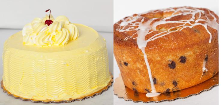 misc-cakes