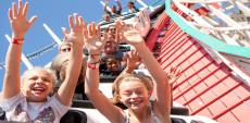 roller-coaster-girls