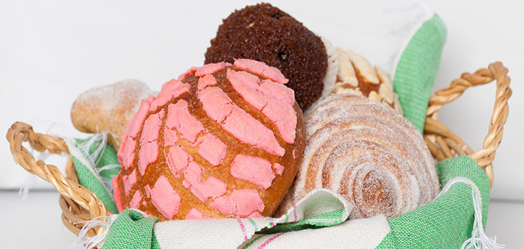 san-luis-rey-bakery-breads