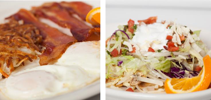 san-luis-rey-bakery-breakfast
