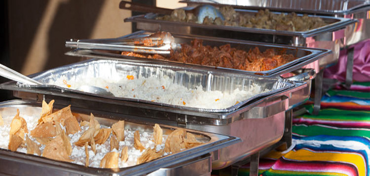 san-luis-rey-bakery-catering-5