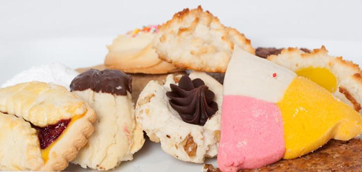 san-luis-rey-bakery-cookies