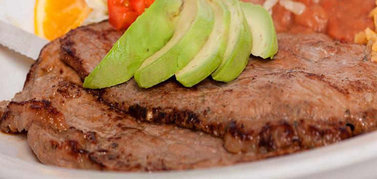 san-luis-rey-bakery-restaurant-carne