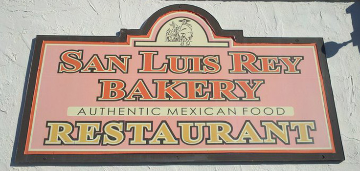 san-luis-rey-bakery-sign