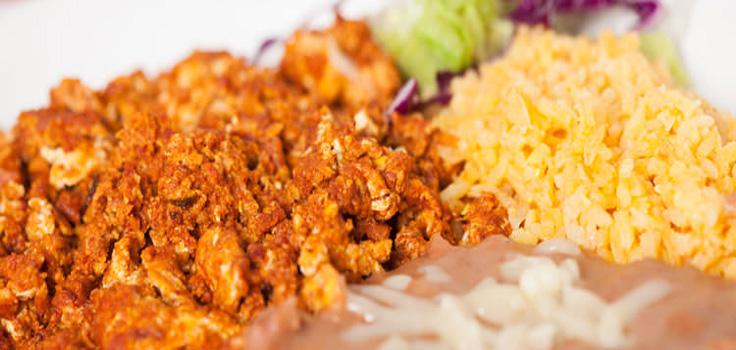 san-luis-rey-restaurant-1