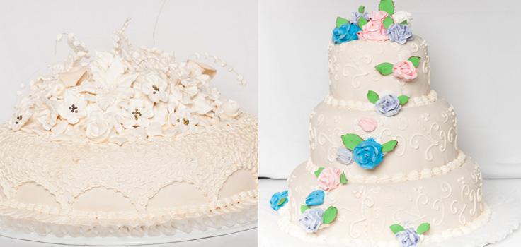 slrb-cakes copy