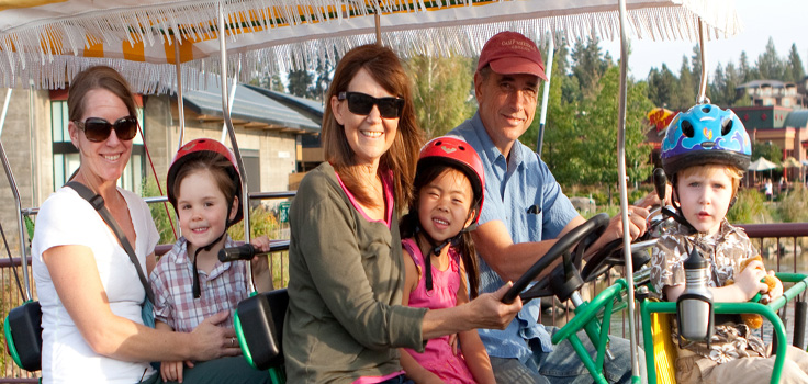 wheel-fun-rentals-family
