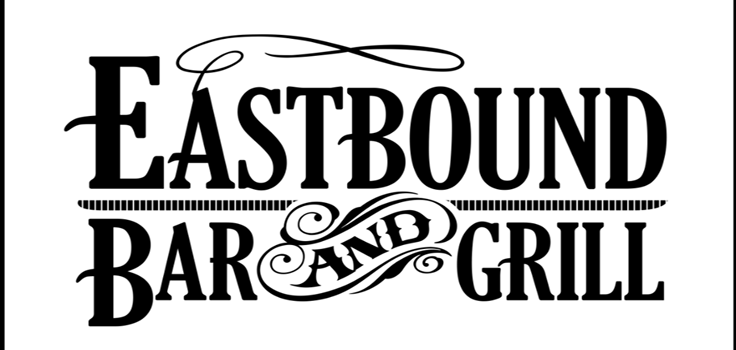 eastbound-bar-and-grill-logo - PassPort to San Diego