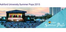san diego symphony summer pops